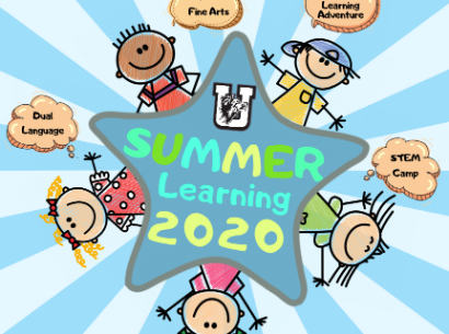 UCISD Summer Learning