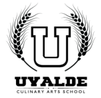 Culinary Arts logo