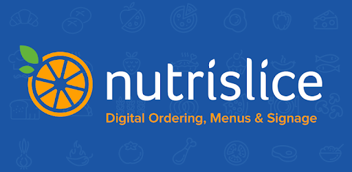 UCISD Meal Kit Mobile Ordering Now Available!